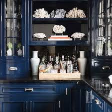 Lacquer Cabinet Doors Lacquer Kitchen Cabinets Fancy Plush Design 24 High Gloss And