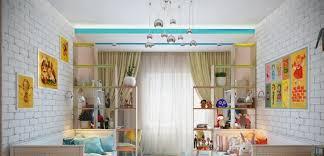 decoration chambre d enfant deco chambre enfant incroyable amenagement chambre d enfant idées