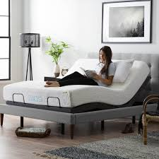 furniture every day low prices