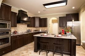 Deer Home Decor by Modular Housing Sanders Manufactured Deer Valley Briar Ritz Idolza