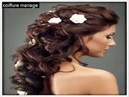 coiffure mariage cheveux courts coiffure de mariage 2014 coiffure de mariage cheveux mi