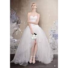 robe de mari e max chaoul i you by max chaoul mc 240 superbes robes de mariée