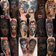 jolly joker tattoo kassel 47 best dziary images on pinterest tatting tattoo ideas and arrow