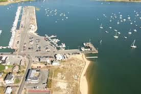 town of wellfleet marina in wellfleet ma united states marina