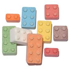 candy legos where to buy 121 best lego friends images on lego lego