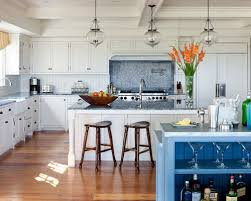 Pictures Of Beadboard Backsplash Houzz - Bead board backsplash
