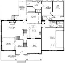 what is a mother in law floor plan 4 bedroom house with mother in law suite nice design 1 mother in