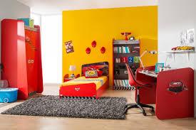 chambre cars pas cher comment aménager une chambre d enfant echo web