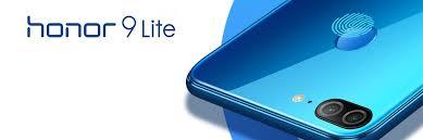 Honor 9 Lite Buy Honor 9 Lite Sim Free Uk