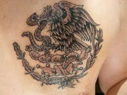 aztec dragon tattoo design tattoos book