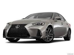 cars lexus 2017 2017 lexus is prices in oman gulf specs u0026 reviews for muscat