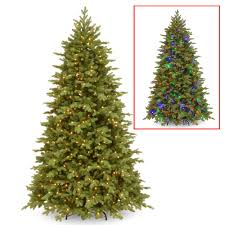 pre lit christmas trees artificial christmas trees christmas