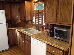 Timberwolf Creek Bed Breakfast Smoky Mountain Cabin Vacation Rental Home In Maggie Valley