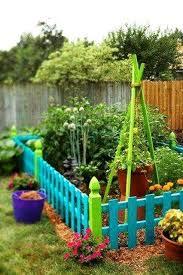 unique vegetable garden ideas home design inspirations