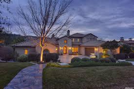 homes for sale in folsom u0026 el dorado hills ca the bishop real