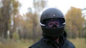 jual goggle motocross biltwell moto goggles bolts deadbeatcustoms com youtube