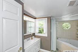 Waterbrook Apartments Lincoln by 147 Kelly Creek Rd Ardmore Tn 38449 Mls 1070658 Movoto Com