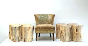 Coffee Tables Made From Trees Coffee Tables Made From Trees Image Of Small Tree Trunk Coffee