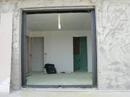 am駭ager un garage en chambre amenager garage en chambre transformer garage en studio