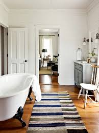 bathroom rug ideas beautiful options for choosing bathroom rug