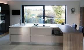 german kitchen design german kitchen design and kitchen cabinet