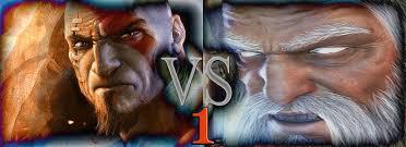 film god of war vs zeus god of war 3 final kratos vs zeus parte 1 youtube