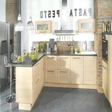 creer une cuisine creer sa cuisine conforama créatif 25574 johnprice co