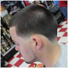mens haircuts step by step 80 strong military haircuts for men to try this year