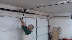 garage door frame replacement choice image french door garage