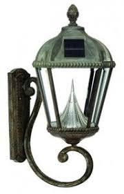 Solar Outdoor Lantern Lights - solar powered outdoor lantern lights what is the best interior