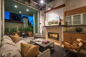 home design shows los angeles 1152 n la cienega boulevard los angeles leslie whitlock
