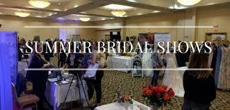 bridal shows bridal shows archives mosaic temecula s bridal and