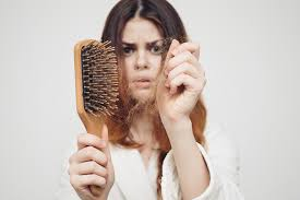 pic of 15 hair 15 issues leading to hair loss in women qoctor your quick online