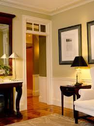 boston apartments for rent boston condos boston rentals sales