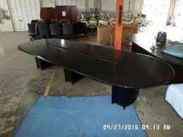Granite Conference Table 92 Best Used Conference Tables Used Conference Table