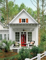 dream house source southern living on yahoo u2014 2016 best selling house plans