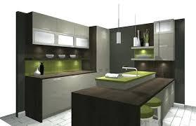 logiciel cuisine 3d gratuit logiciel de cuisine 3d gratuit cool plan cuisine d ralis en