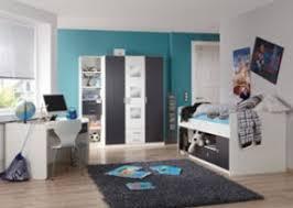 jugendzimmer komplett günstig jugendzimmer set günstig kaufen lifestyle4living