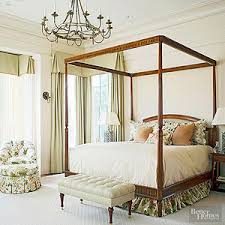 Beautiful Traditional Bedrooms - traditional bedrooms