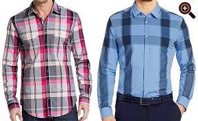 design hemd hugo hemden slim fit designer hemd schwarz weiß print
