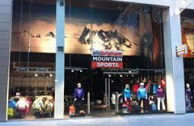 ellis brigham mountain sports uk wide outdoor shops