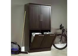 sauder homeplus four shelf storage cabinet sauder home plus storage cabinet storage cabinet storage cabinet