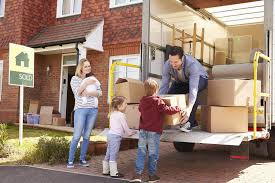Moving To A New Property by Local Moving And Local Movers In Ottawa Toronto Or Elsewhere In
