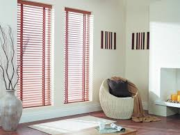 Curtains Vs Blinds The Ultimate Buyer U0027s Guide To Blinds And Curtains Norwich Sunblinds