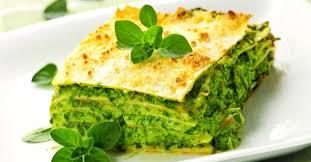 comment cuisiner des epinards comment cuisiner des épinards frais node vocab 3 term utile fr