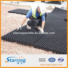 Plastic Pavers For Patio by Plastic Grass Paver Plastic Grass Paver Suppliers And