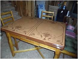 Banquette Furniture Ebay Kitchen Vintage Formica Table Ebay Tables889 Of 1037 Vintage