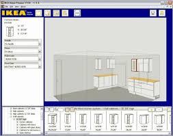 Floor Plan Ikea Room Planner Ikea U2013 Prepare Your Home Like A Pro Interior