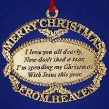 miscarriage ornament your wings were ready infant loss gift