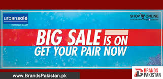 sole winter price avail upto 60 shop now